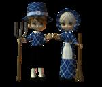 Pilgrims-05.png