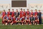 Подольская Федерация Футбола 2011