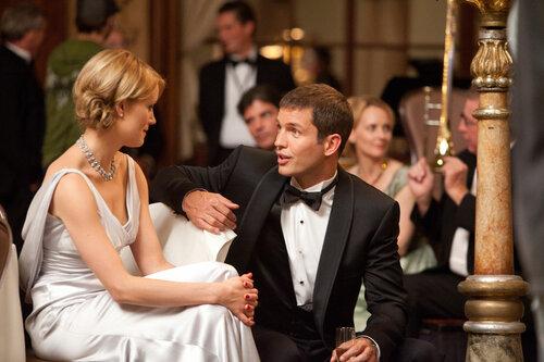 Meinert and schilling wedding