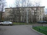 2-й Муринский пр. 7