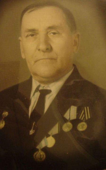 И.Рунов
