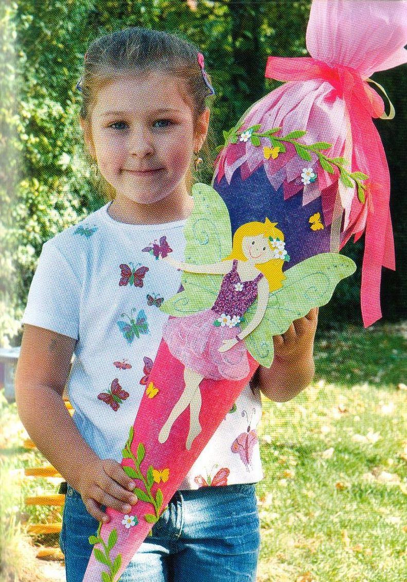 Схемы детские орнаменты для вязания на спицах