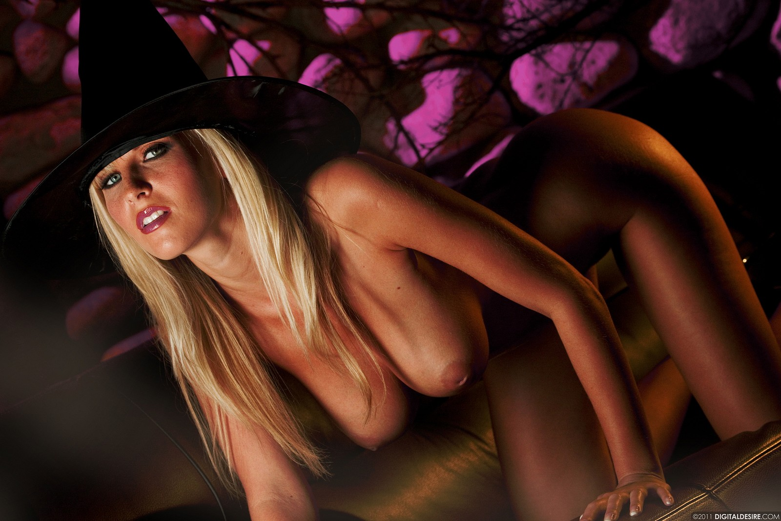 Free porn pictures halloween costumes sex film