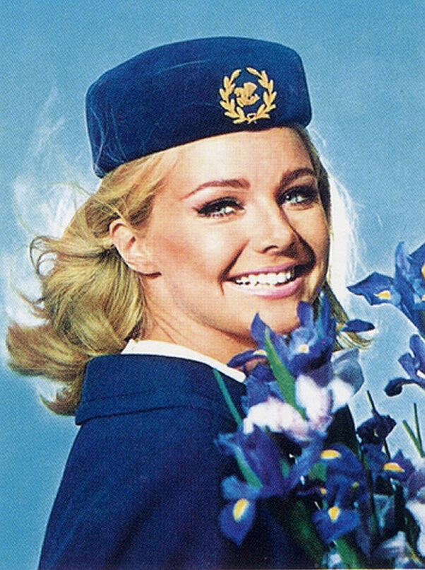 Stewardess_Girl_Pictures_ABK.jpg