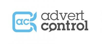 Advert-control фсё.jpg