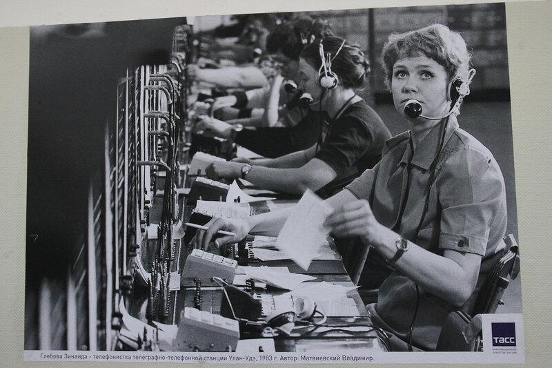 телефонистки скачать торрент - фото 9