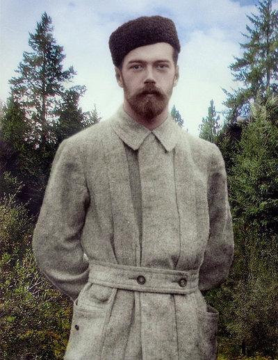 nicholas_ii_in_1890_by_kraljaleksandar-d35hjow.jpg