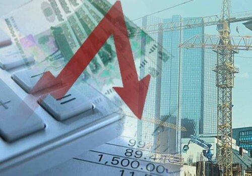 Эксперты: 2015 год - год экономических неудач