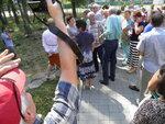 Кубок (фестиваль) народного творчества и спорта им М.С.Евдокимова 2015 г.