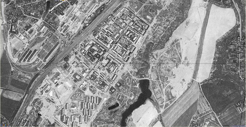 1966_Ochakovo.jpg