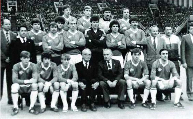 Спартак  1987.jpg