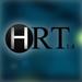HRT 1.4 logo. Late night (more bright) (2014)