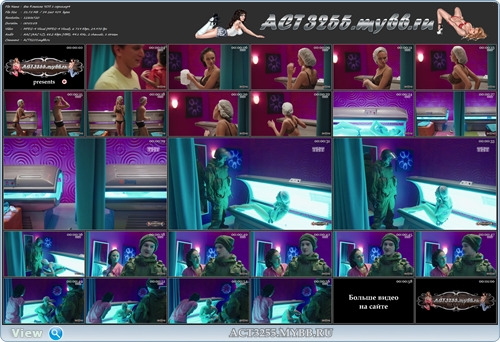 http://img-fotki.yandex.ru/get/5819/136110569.14/0_141597_5a5586a1_orig.jpg