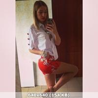 http://img-fotki.yandex.ru/get/5819/14186792.1c8/0_fe58e_96c0f4c5_orig.jpg