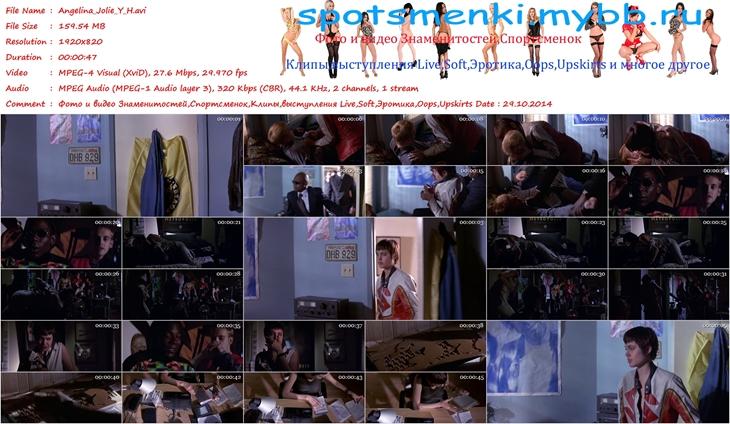 http://img-fotki.yandex.ru/get/5819/14186792.cd/0_e91dd_faf03986_orig.jpg