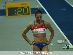 http://img-fotki.yandex.ru/get/5819/14186792.d2/0_e93d3_e2fc9935_orig.jpg