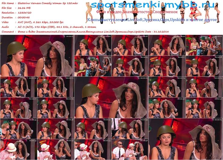 http://img-fotki.yandex.ru/get/5819/14186792.d7/0_e9894_50e99d92_orig.jpg