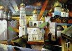Купола Кремля х.м. 50-70.jpg