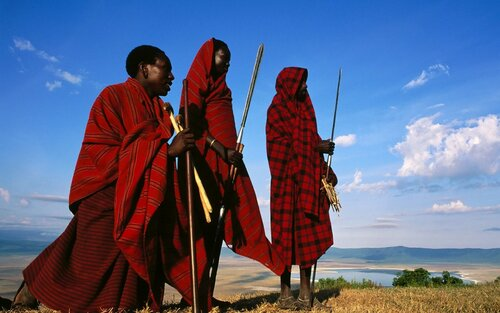 World___Africa_Masai_at_the_Edge_of_the_Ngorongoro___Tanzania___Africa_008873_12.jpg