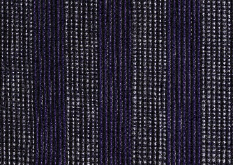 cloth030.JPG