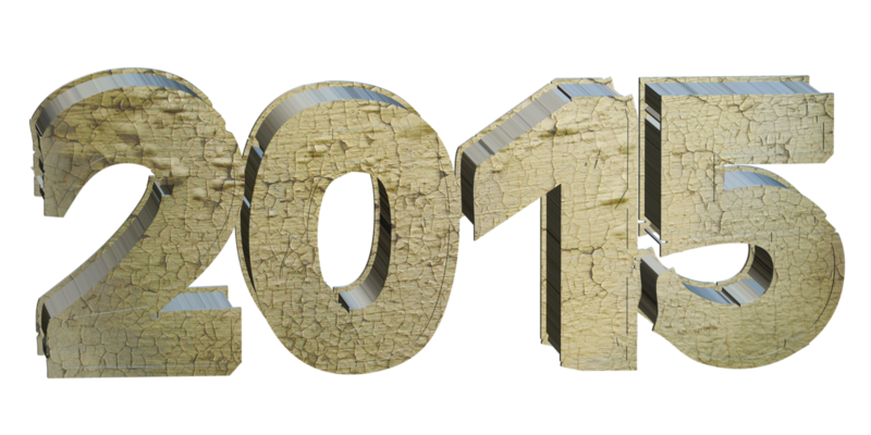 3D lettering on transparent background 2015 by DiZa (24).png