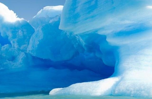 100 самых красивых зимних фотографии: пейзажи, звери и вообще 0 10f597 55ac4075 orig
