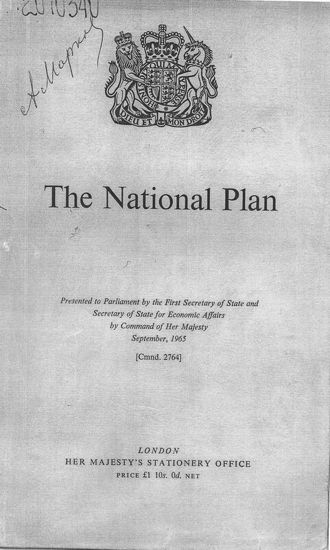 The Nation Plan.jpg
