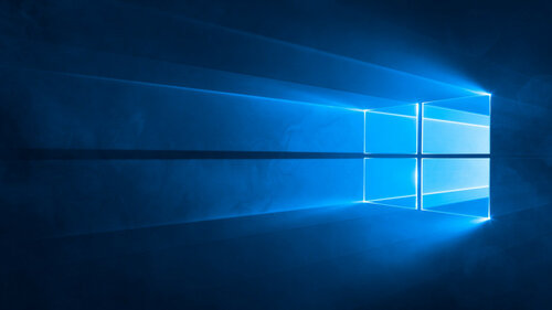 windows_10_wallpaper.jpg