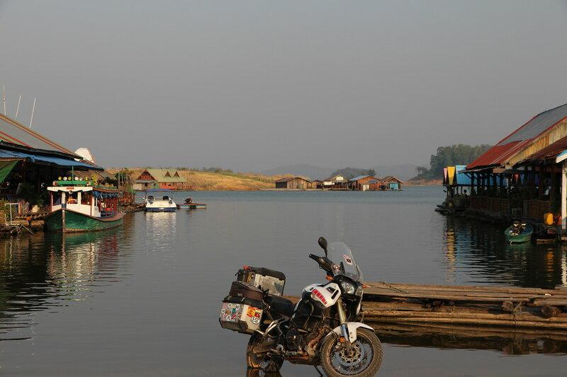 Навстречу приключениям... Индия... - Страница 2 0_13a9e5_ac2a1703_XL