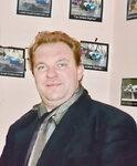 Сергей Шкарпета