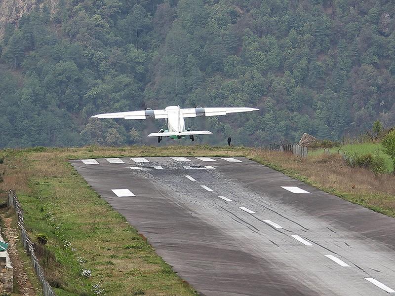 25-samyx-uzhasnyx-aeroportov-so-vsego-mira-25-foto