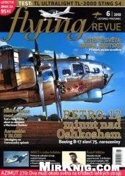 Журнал Flying Revue 2010-06