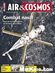 Книга Air & Cosmos No 2336 2012