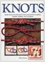 Книга Knots