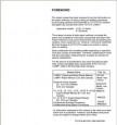 Книга Toyota Camry 1991 SIL