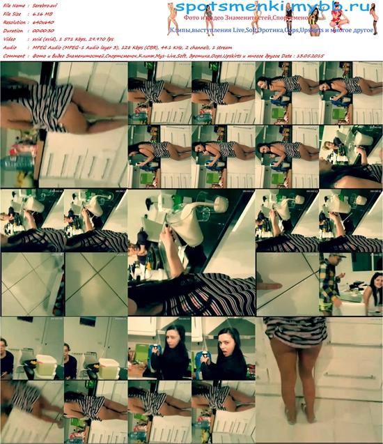 http://img-fotki.yandex.ru/get/5819/312950539.2b/0_1364bd_de3852a_orig.jpg