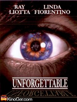 Unforgettable (1996)