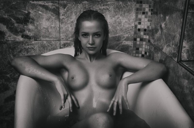 Дарья калмыкова голая фото 41957 фотография