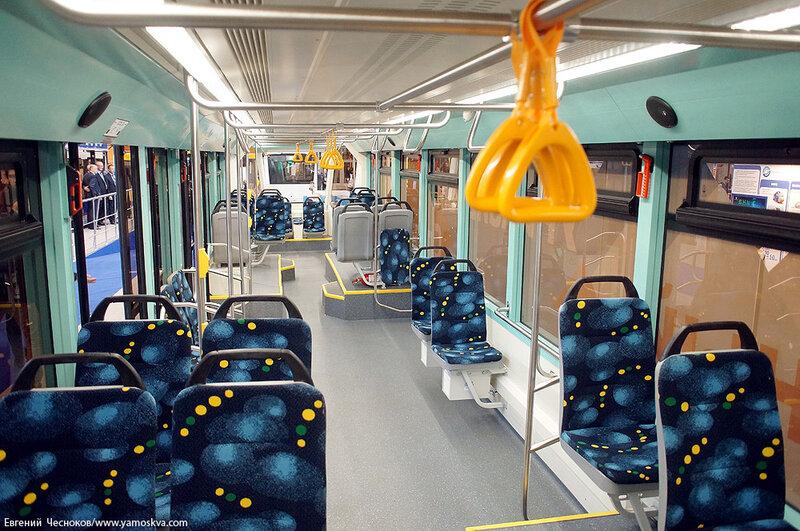Осень. ЭкспоСитиТранс. Трамвай 71 911. 29.01.14.04..jpg