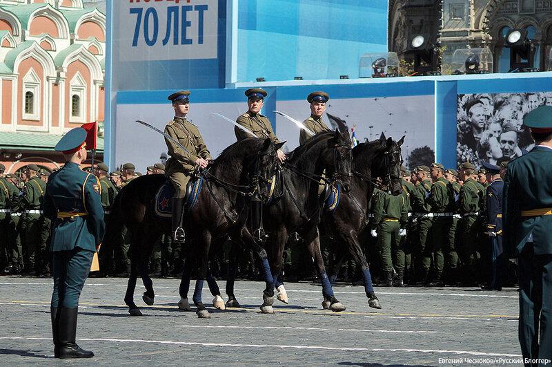 Весна. Военный парад. 07.05.15.22..jpg