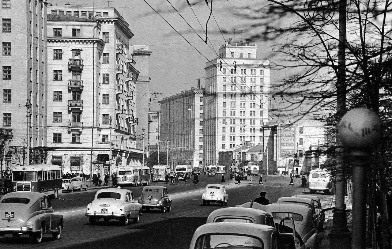 568250 Проспект Мира 1959.jpg
