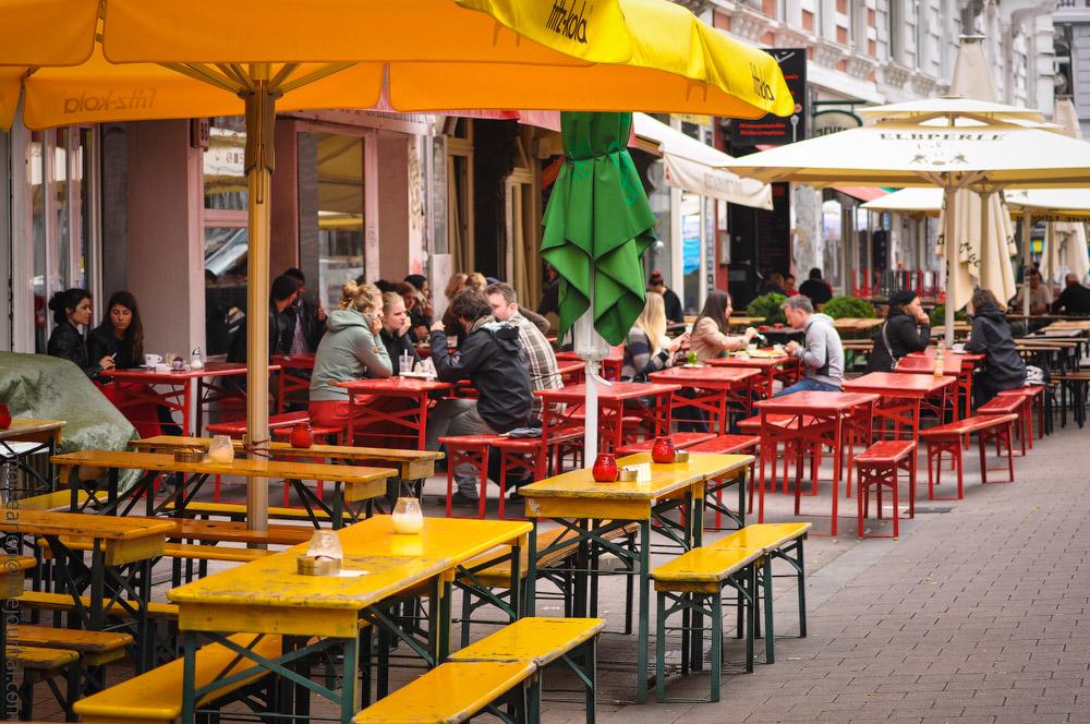 Hamburg-essen-(11).jpg