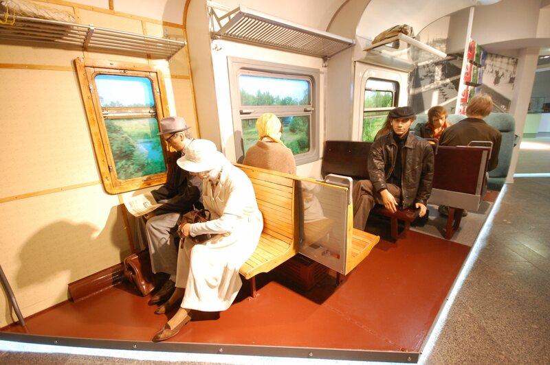 Мальчика высекли в поезде в порнорассказе фото 405-302