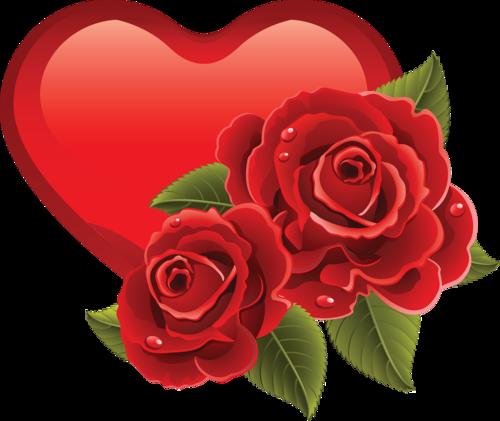 سكرابز قلوب جميله لتصميم 0_80341_60ad40b9_L