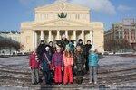 Москва 023_thumb.jpg
