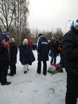 Чемпионат мира по зимнему плаванию - 2012 (Латвия, Юрмала) - фотки Елены П.