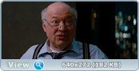 ��� ������� ��������� / Tower Heist (2011) HDRip / BDRip 720p / BDRip 1080p / DVD5