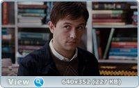 Жизнь прекрасна / 50/50 (2011/Blu-ray/Remux/BDRip/720p/1080p/HDRip)