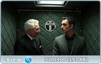 Хранители сокровищ / Treasure Guards (2011/DVD9/HDRip)