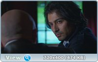 Whisky c молоком (2010) DVD5 + DVDRip